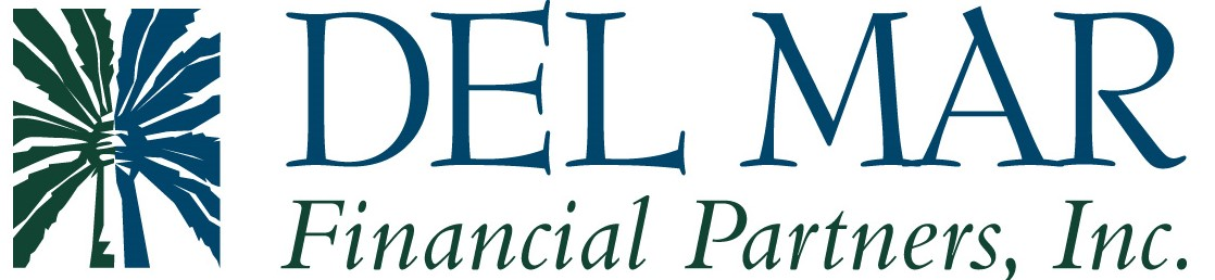 Del Mar Financial Partners, Inc